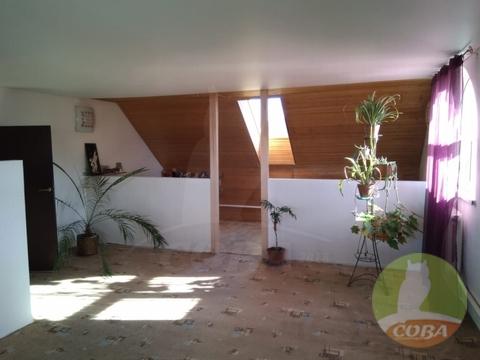 Продажа дома, Сочи - Фото 4