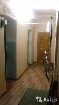 Комната 12 м в 1-к, 4/4 эт. - Фото 2