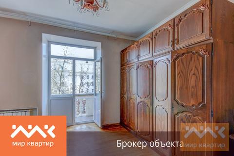Продается 3к.кв, Московский - Фото 2