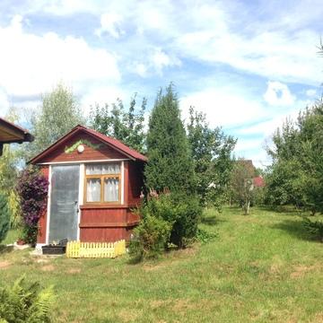 Продается 2-этажный деревянный дом (ЛПХ) площадью 90 кв. м. на 12 сотк - Фото 5