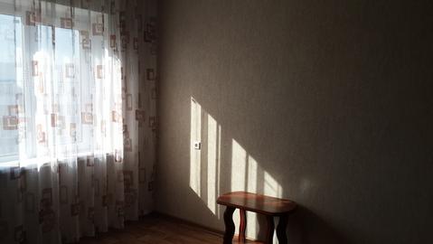 Продам однокомнатную (1-комн.) квартиру, Стофато ул, 3/1, Новосибир. - Фото 2