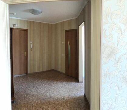 1-к квартира, ул. Попова ,153 - Фото 4