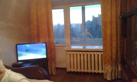 Продажа квартиры, Чита, Ул. Таежная - Фото 3