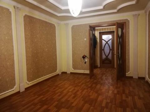 Продажа квартиры, Уфа, Ул. Мечетлинская - Фото 5