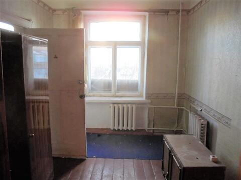 Недорого сдается 3 комнатная квартира в Приокском. - Фото 5