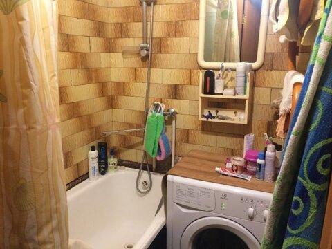 Сдается 2х-ком квартира Воскресенск, Новлянская, 12 - Фото 3