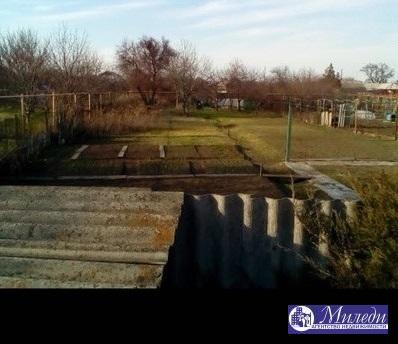 Продажа участка, Батайск, Ул. Заводская - Фото 2