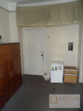 Комната ул. Луч д.11 - Фото 2