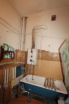 Комната в 3 ком кв Ул.Введенская 5 - Фото 5