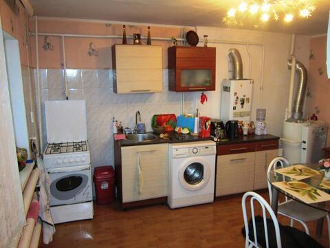 Купить дом на двух хозяев в Новороссийске - Фото 4