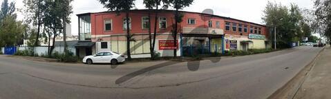 Продается торговая площадь - Фото 1