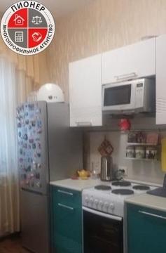 Продажа квартиры, Нижневартовск, Салманова Улица - Фото 4