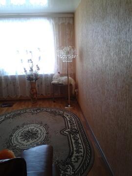 Продается квартира в Ярославском районе - Фото 2