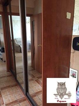 Продажа квартиры, Всеволожск, Всеволожский район, Ул. Плоткина - Фото 2
