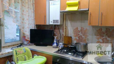 Продается 3-х комнатная квартира, г.Наро-Фоминск, ул.Ленина д.26 - Фото 3