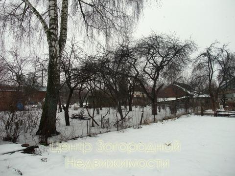 Дом, Новорязанское ш, 50 км от МКАД, Рыболово, село. Новорязанское . - Фото 2