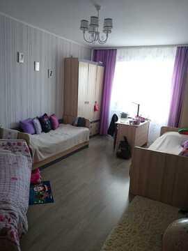Продается 2 - комнатная квартира в Долгопрудном - Фото 4