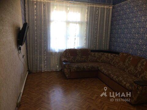Аренда комнаты, Барнаул, Ул. Свердлова - Фото 2