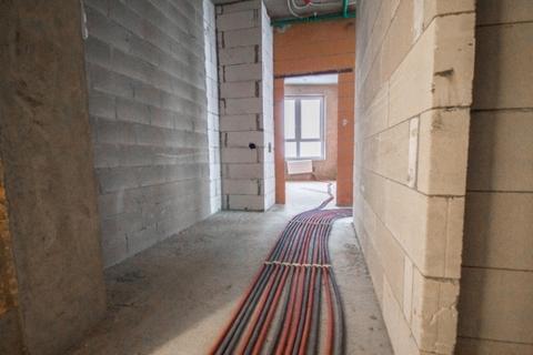 Продажа квартиры, Шелепихинская наб. - Фото 3