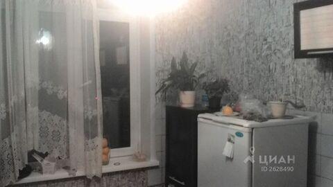 Продажа квартиры, Красноярск, Ул. Весны - Фото 2