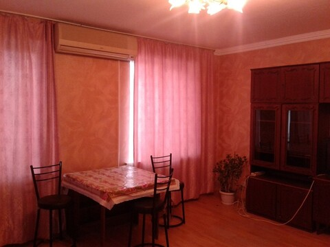 Аренда дома, Рязань, Ул. Мервинская - Фото 1