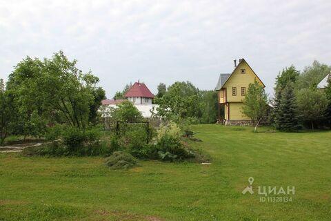 Аренда дома посуточно, Боровский район - Фото 2