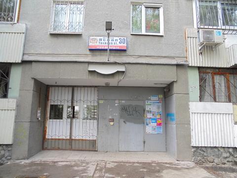 Продам 1-комнатную квартиру, Ясная, 30 - Фото 2