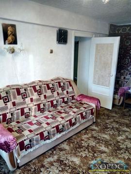 Продажа квартиры, Благовещенск, Ул. Пионерская - Фото 1