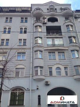Продажа квартиры, м. Василеостровская, 16-я Линия - Фото 1