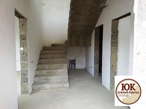 Анапа дом (дуплекс) в Супсехе 125 м2 на 2,5 сотках - Фото 4