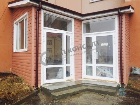 Продам торговое помещение на улице Фатьянова - Фото 1