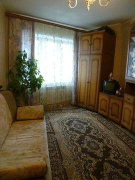 Продажа квартиры, Липецк, Ул. Депутатская - Фото 2