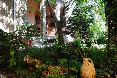 Продажа дома, Евпатория, 9 Мая проезд - Фото 5