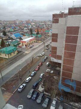 Продажа квартиры, Тюмень, Ул. Молодежная - Фото 5