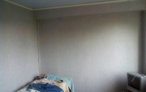 Продажа квартиры, Калуга, Ул. Новаторская - Фото 5
