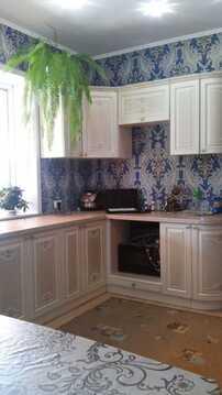 Продажа дома, Образцово-Травино, Камызякский район, Ул. Нариманова - Фото 4