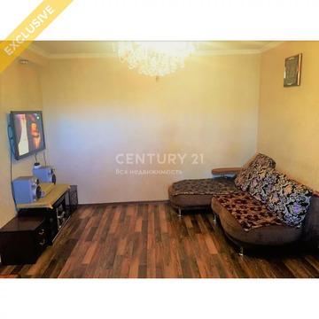 3 комнатная квартира на Орджоникидзе - Фото 2