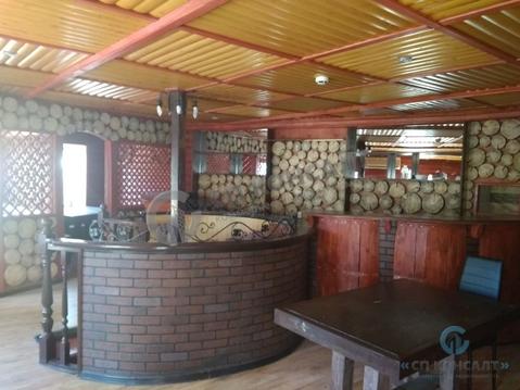 Аренда кафе 260 кв.м. в центре города - Фото 5