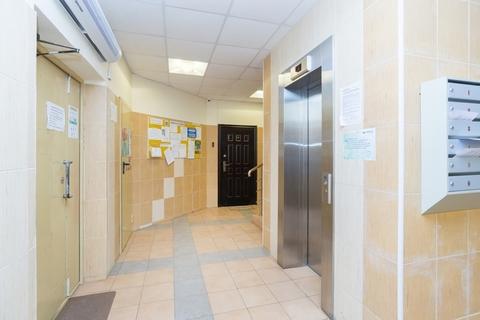 Продается квартира, Балашиха, 107.3м2 - Фото 5