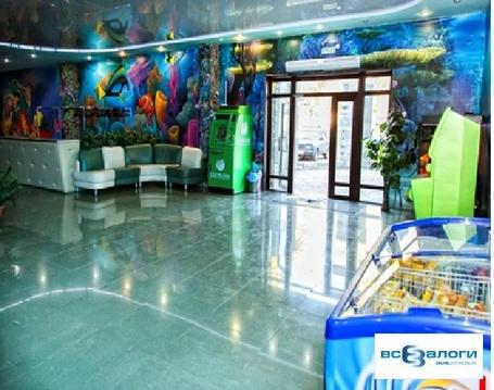 Продажа псн, Бирюсинск, Тайшетский район, 2б - Фото 4