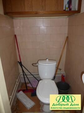 Продам 1-к квартиру в центре города на Цвиллинга, 39 - Фото 4