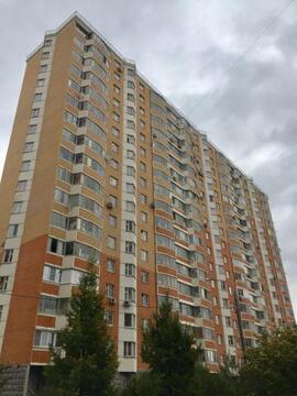 Продаётся 2 к.кв. с ремонтом в Московском - Фото 1