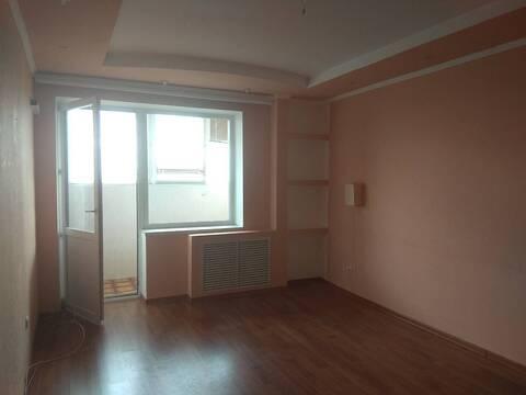 Продам 1-ком квартиру по ул.Диагностики 21 - Фото 2