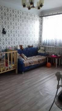Продам 2-комнатную раздельную квартиру в Магнитогорске - Фото 3