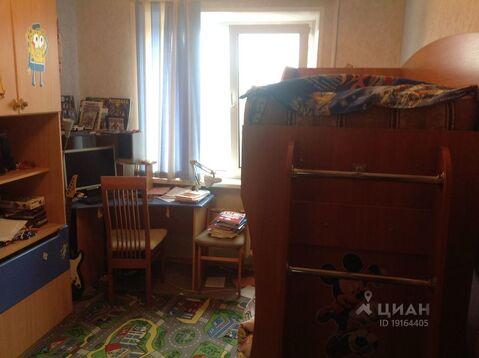 Продажа квартиры, Димитровград, Ул. Московская - Фото 2