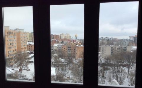 Продается 2-комнатная квартира 57 кв.м. пер. Старообрядческий - Фото 4