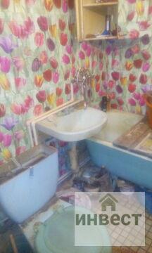 Продается 2х-комнатная квартира, г.Наро-Фоминск, ул.Ленина, д.33 - Фото 5