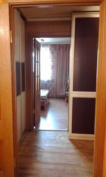Продажа квартиры, Чита, Ул. Бутина - Фото 2