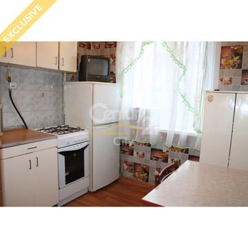 1-комнатная квартира г. Пермь, ул. Крупской, д.86 - Фото 4