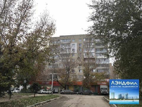 2 комнатная квартира, Мира, 20в - Фото 2